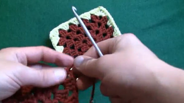 Learn More About Plastic Resin Crochet Hooks