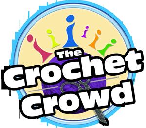 Thecrochetcrowd.com