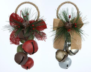Tips for Crafters Looking for Christmas Hardware