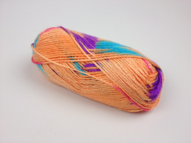 Name That Yarn