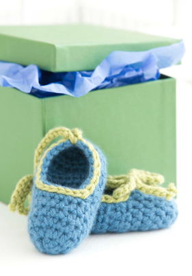Seafarers Charity Crochet Hat - Christmas Crafts, Free